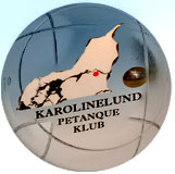 Karolinelund-petanqueklub